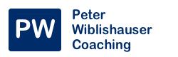 Peter Wiblishauser - Coaching und Seminare Logo