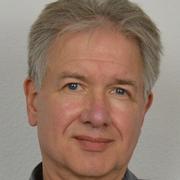 Peter Wiblishauser